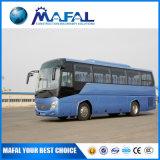 아프리카를 위한 중국 상표 Mafal 48 시트 차 버스