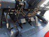 Gabelstapler mit Isuzu Engine und Customized Color Cab