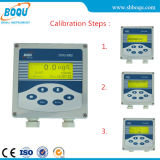 Industrielles Onlineüberwachung-Natriummeßinstrument (DWG-3088)