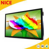 32工場価格のインチTFT LCDの接触モニタ