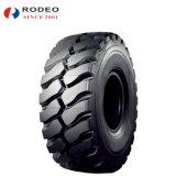 광선 OTR 타이어 TM518 23.5r25 삼각형 Hilo