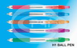 Esferográfica (H1)