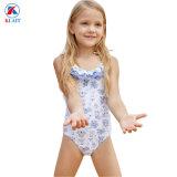 Cute Imprimer Toddler filles Maillot une pièce de maillots de bain