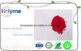 Panton couleur Tgic Polyester enduit de poudre pure avec certification RoHS