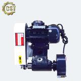 Externes et internes de fabricant de machine de meulage Cst-125