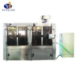 5 litro de água da máquina de enchimento (HY-600)