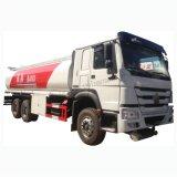HOWO Sinotruk Rhd 6X4 6X6 Type 8000 Prix du réservoir de carburant diesel de gallons