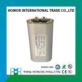 capacitor Sh da poupança Cbb65 da energia para o compressor de ar