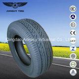 Neumáticos de la polimerización en cadena del neumático 205/55r16 205/60r16 del coche de 16 pulgadas para la venta