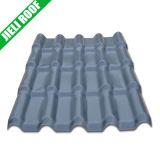 Teja Composite Resin Roof Tile voor Huis