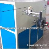 HDPE, PE, PP для сварки бумагоделательной машины