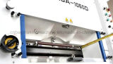 Deep automático Embossing e Stripping Die Cutting Machine (DS Series)