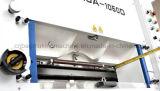 Machine de découpage gravante et de dépouillement en refief profonde automatique (séries de DS)