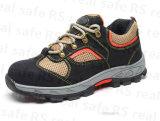 Sapato de segurança e sapato de segurança Tipo Sapatilhas de segurança Safety Jogger