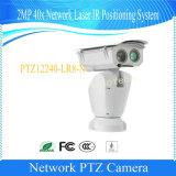 Dahua 2MP 1080P maakt 40X Camera van de Veiligheid van het Systeem van de Laser PTZ IRL van het Netwerk van kabeltelevisie de Plaatsende (waterdicht ptz12240-lr8-n)
