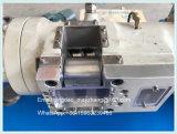 Maquinaria de extrudado del perfil del lacre de la tira de la pisada de goma del neumático