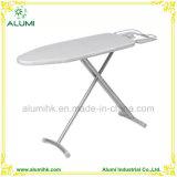 Hôtel Silver pliable table à repasser avec hauteur réglable