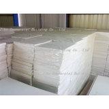 Tablero libre de la espuma del PVC hecho en China
