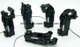 Roboter-Greifer &Clamps für Autoteile