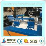Shenghua Kettenlink-Ineinander greifen-Maschine mit bestem Preis und Qualität