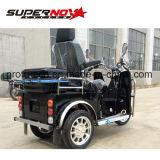 Tricycle handicapé avec bon prix