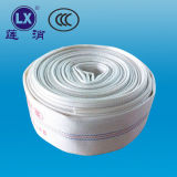 Спецификация трубы PVC аграрной