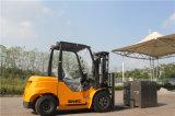 Neuer Diesel-Gabelstapler der Kapazitäts-3t