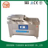 Vakuumautomatische Verpackungsmaschine/Edelstahl-Nahrungsmittelmaschine/Wasserprodukte/Gemüseverpackung Dz-800