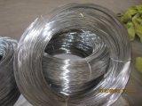 Fils en acier inoxydable 304 1.0mm