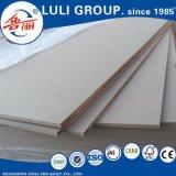 Gute QualitätsWarter Beweis MDF-Vorstand Gruppe von der China-Luli