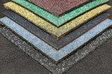 Couvre-tapis en caoutchouc d'étage avec un bons prix et qualité
