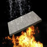 Fireproof Strong Interior Wall Construction Panel
