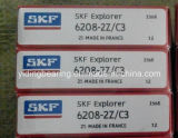 SKF originale Deep Groove Ball Bearings 6205 2z/C3 Bearing