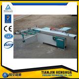 Carbon Steel Welding Neck Flange ASTM (American Standard)