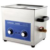 実験室PS-40が付いているデジタル超音波洗剤