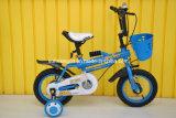 2014 bicicletas quentes Sr-A135 dos miúdos das vendas