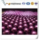 Калибр Paintball/Paintball пурпура 0.68 для сбывания