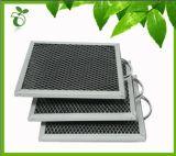 Пыленепроницаемость сетка в области окружающей среды (LC-003)