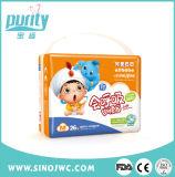 Baby-Windel-Hersteller in Indien