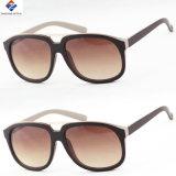 Óculos de sol de Nova Moda de Design, Óculos
