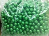 販売のためのPaintballの品質のPaintballsの最もよい弾丸/球