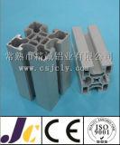 Divers Profiel van het Aluminium van de Oppervlaktebehandeling Industrieel voor Lopende band, de Uitdrijving van het Aluminium (jc-P82002)