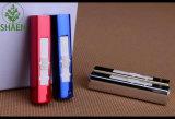 Alta qualidade mais recente USB isqueiro recarregável ambiente sem fogo