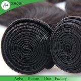 Fabrication de cheveux fiables en Chine Fournisseurs Cheveux brésiliens 100% Cheveux humains en vrac