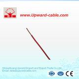Élém. élect. électrique de PVC pour 16 25 35 Sqmm