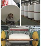 Nat-gelegd Nonwovens Weefsel voor het Waterdicht maken van het Dak