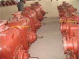 API estándar de alta capacidad de 610 de la bomba de motor eléctrico de autocebado