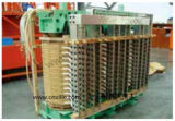 13,6mva / 19.05mva 35kv Transformador eletrolítico eletroquímico retificador