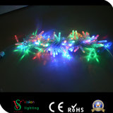 Fabricant en gros IP65 Waterproof String Lights for Outdoor Decoration