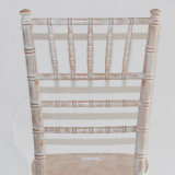 رخيصة خشبيّ [ليموش] [كملوت] كرسي تثبيت لأنّ مطعم